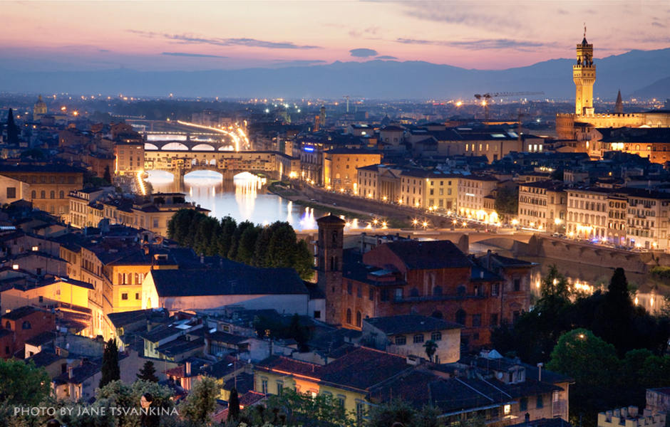Travelme_italy_florence_photo_by_jane_tsvankina__14_