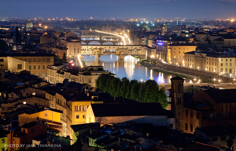 Travelme_italy_florence_photo_by_jane_tsvankina__17_