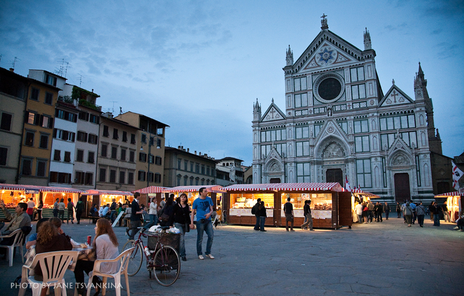 Travelme_italy_florence_photo_by_jane_tsvankina__24_