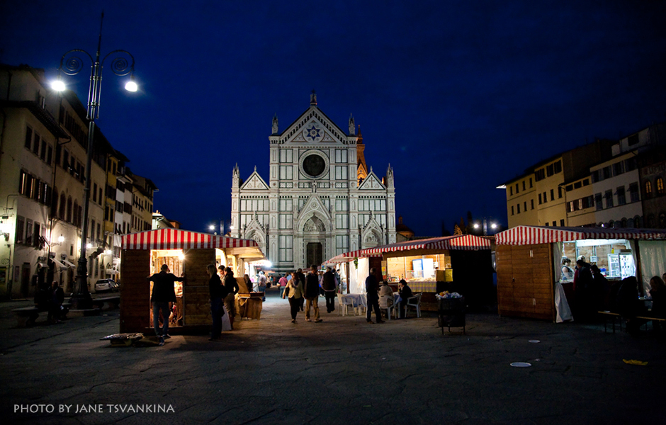 Travelme_italy_florence_photo_by_jane_tsvankina__26_