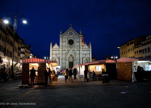 Thumb_travelme_italy_florence_photo_by_jane_tsvankina__26_