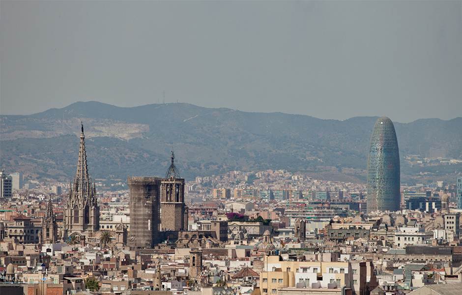 Travelme_spain_barcelona_photo_by_lola__6_