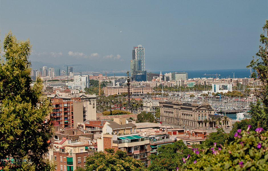 Travelme_spain_barcelona_photo_by_lola__5_