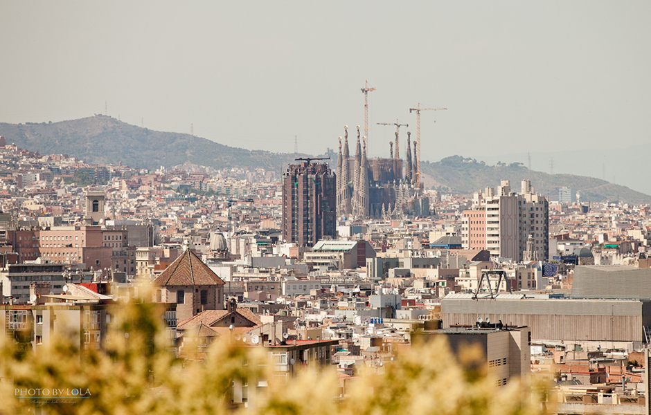 Travelme_spain_barcelona_photo_by_lola__7_