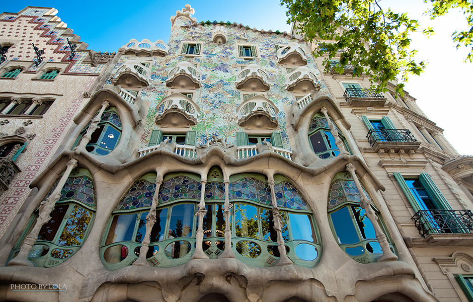 Travelme_spain_barcelona_photo_by_lola__13_