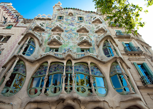 Thumb_travelme_spain_barcelona_photo_by_lola__13_