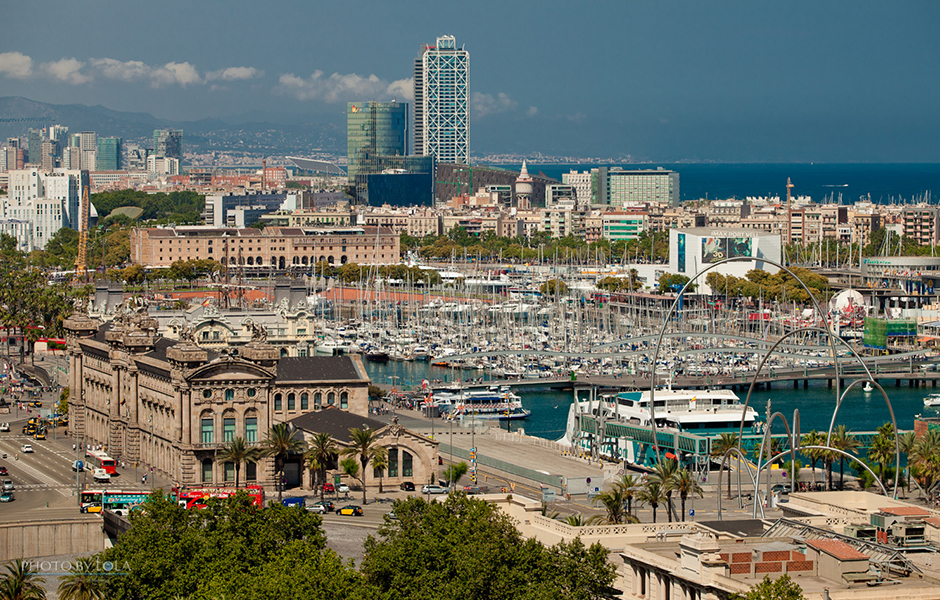 Travelme_spain_barcelona_photo_by_lola__11_