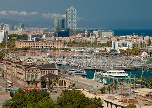 Thumb_travelme_spain_barcelona_photo_by_lola__11_