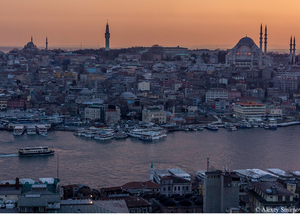 Thumb_travelme_turkey_istanbul_by_alexey_smirnov__20_