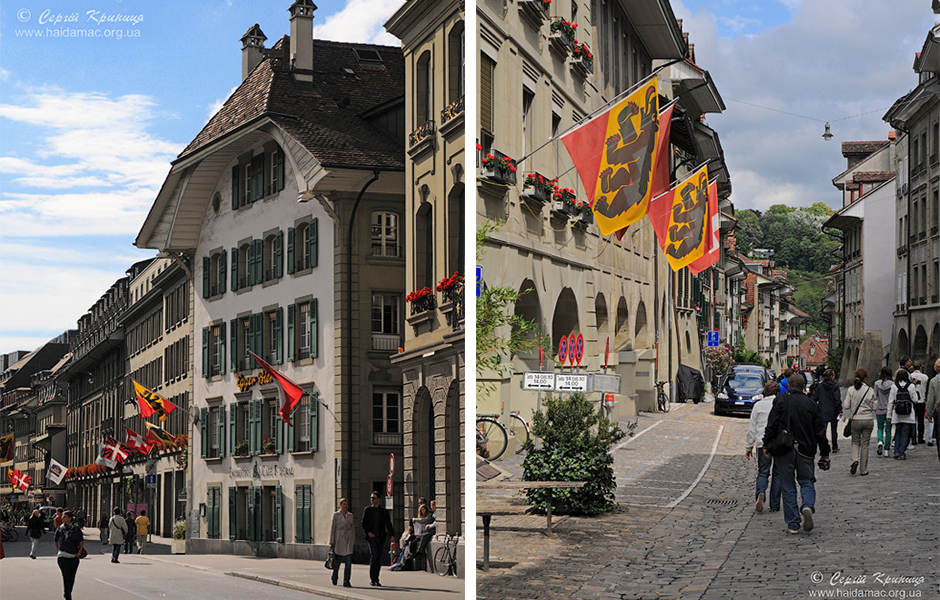 Travelme_switzerland_bern_foto_by_sergey_krinitsa__9_