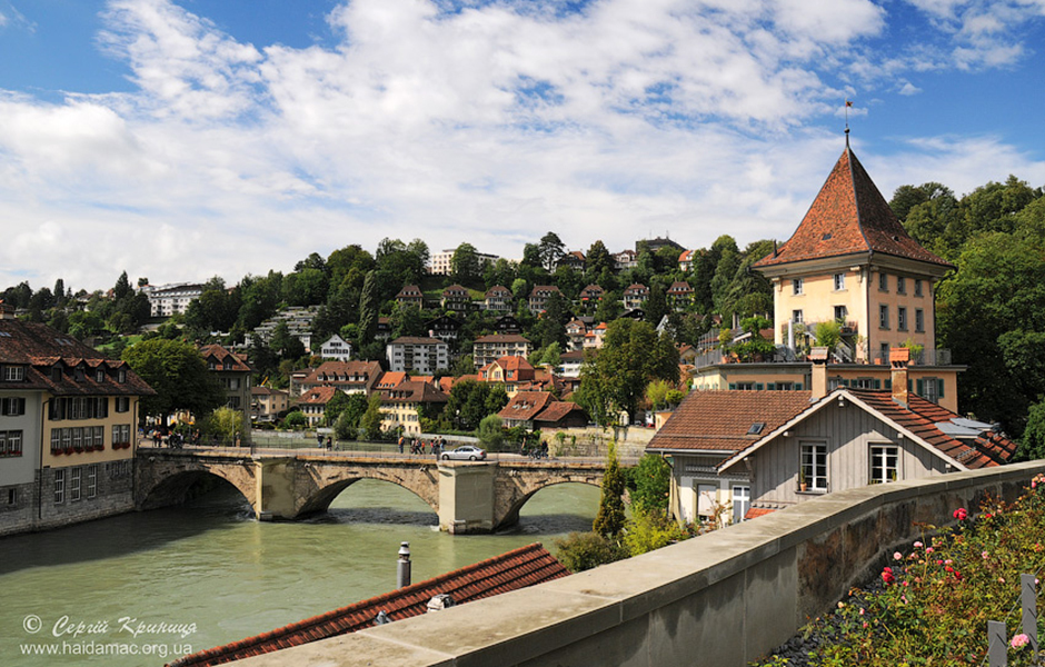 Travelme_switzerland_bern_foto_by_sergey_krinitsa__12_