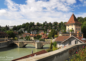 Thumb_travelme_switzerland_bern_foto_by_sergey_krinitsa__12_