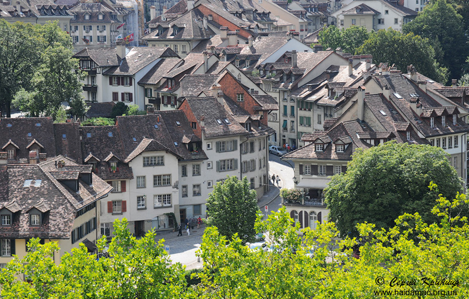 Travelme_switzerland_bern_foto_by_sergey_krinitsa__16_