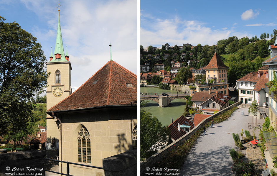 Travelme_switzerland_bern_foto_by_sergey_krinitsa__19_