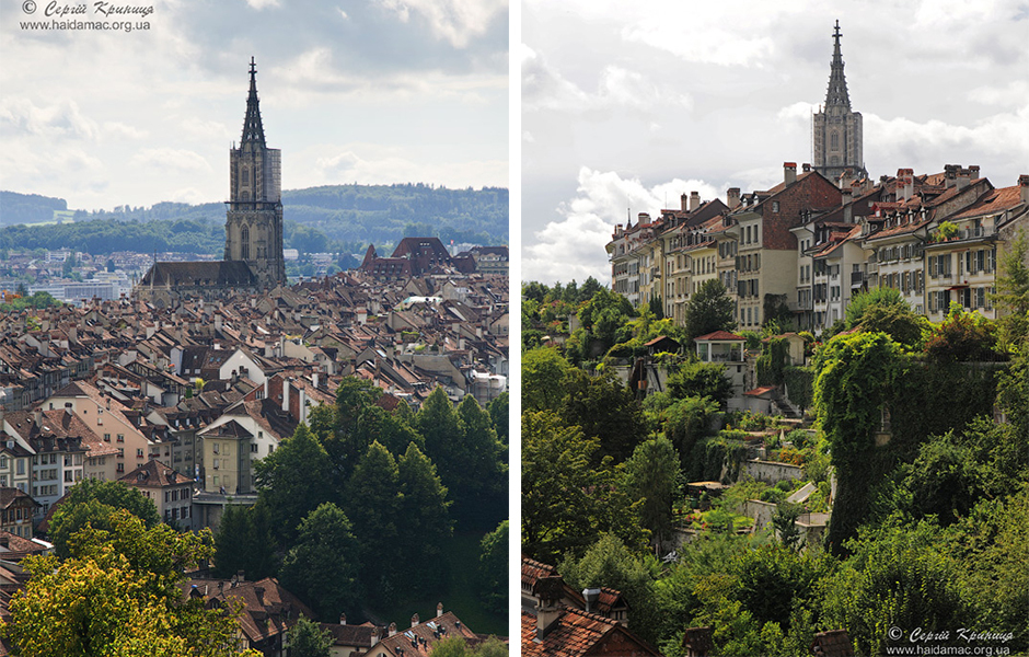 Travelme_switzerland_bern_foto_by_sergey_krinitsa__17_