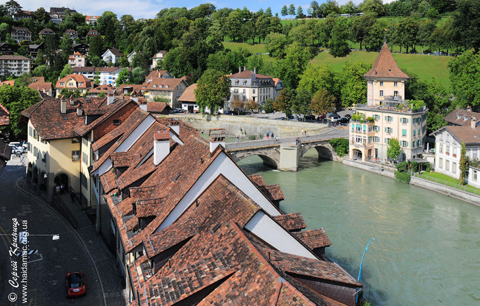 Travelme_switzerland_bern_foto_by_sergey_krinitsa__18_
