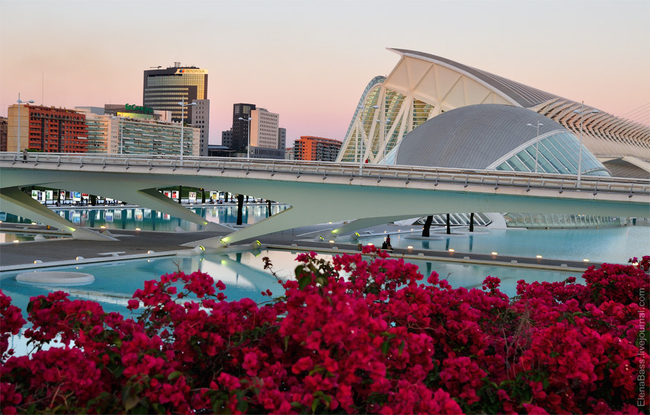 Travelme_spain_valencia_foto_by_elena_bass__1_