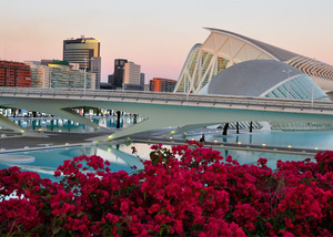 Thumb_travelme_spain_valencia_foto_by_elena_bass__1_