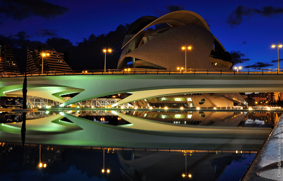 Travelme_spain_valencia_foto_by_elena_bass__17_