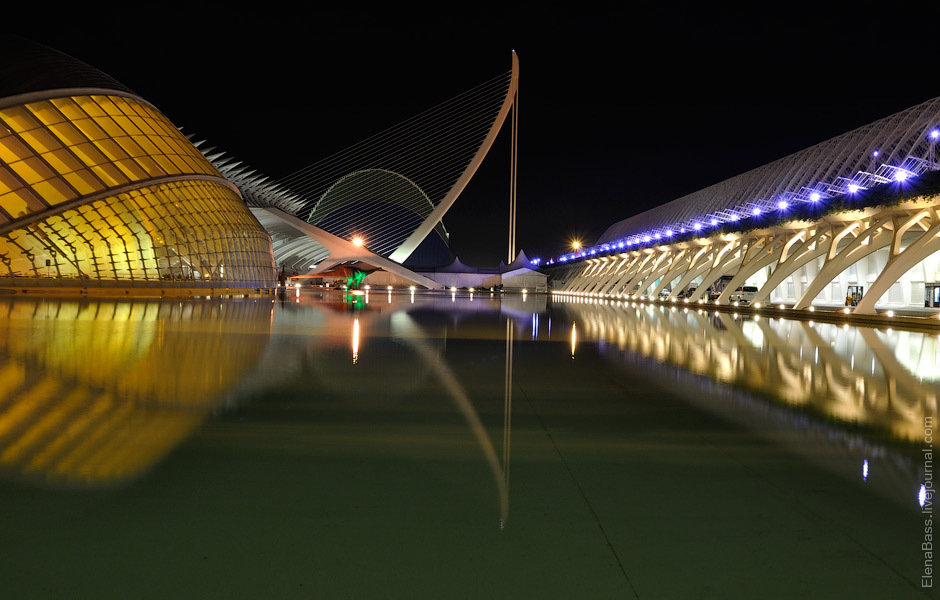 Travelme_spain_valencia_foto_by_elena_bass__18_
