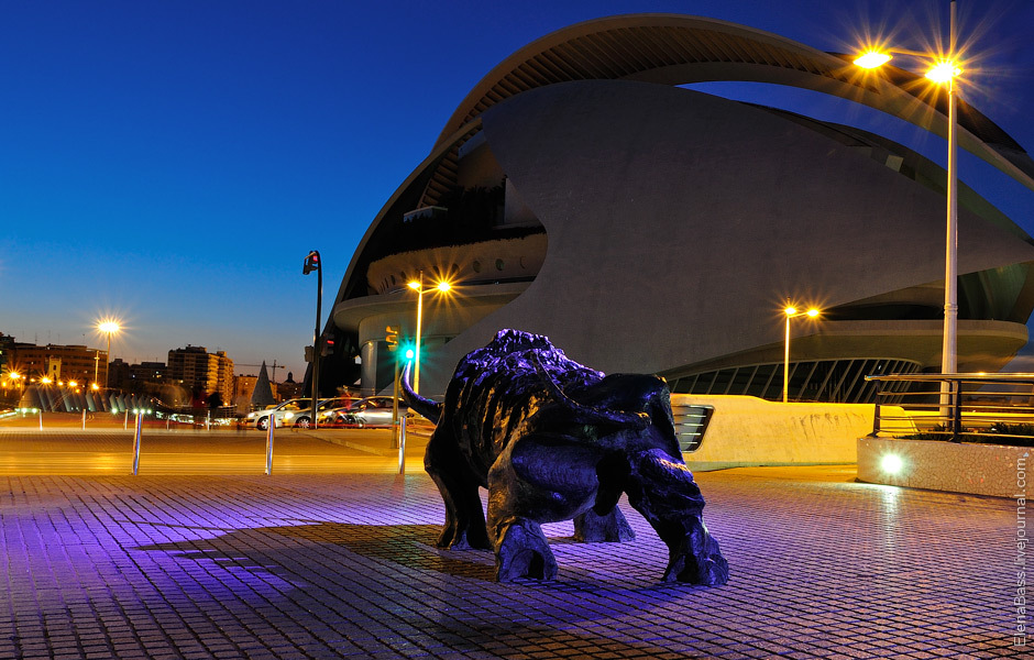 Travelme_spain_valencia_foto_by_elena_bass__22_