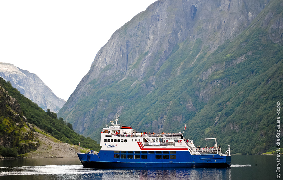 Travelme_fjords_of_norway_foto_by_nikita_baryshev__3_