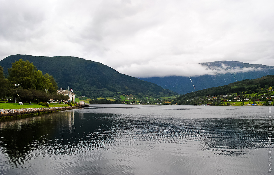 Travelme_fjords_of_norway_foto_by_nikita_baryshev__2_