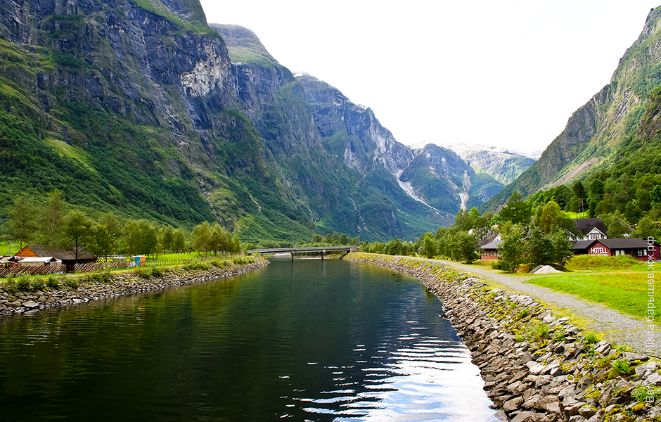Travelme_fjords_of_norway_foto_by_nikita_baryshev__6_