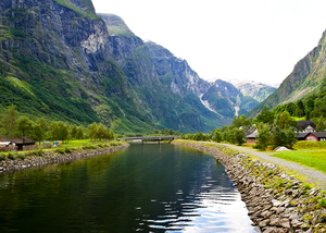 Thumb_travelme_fjords_of_norway_foto_by_nikita_baryshev__6_