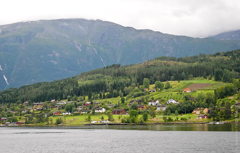 Travelme_fjords_of_norway_foto_by_nikita_baryshev__1_