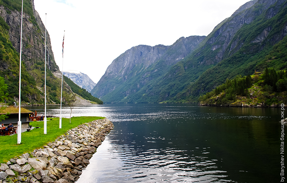 Travelme_fjords_of_norway_foto_by_nikita_baryshev__7_