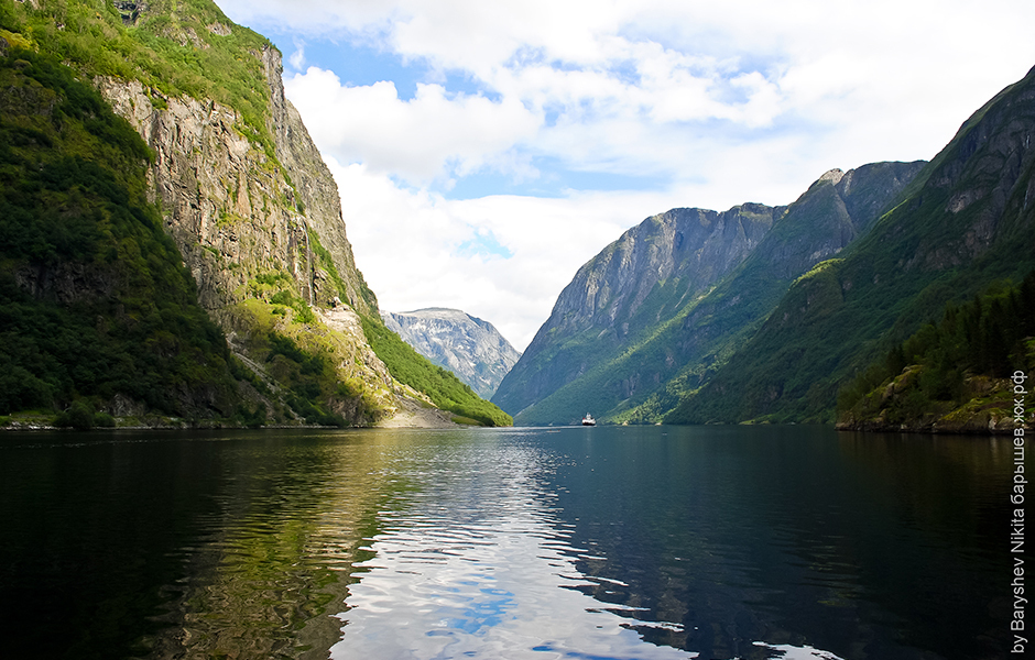Travelme_fjords_of_norway_foto_by_nikita_baryshev__16_