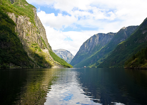 Thumb_travelme_fjords_of_norway_foto_by_nikita_baryshev__16_