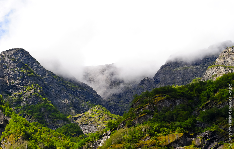 Travelme_fjords_of_norway_foto_by_nikita_baryshev__17_