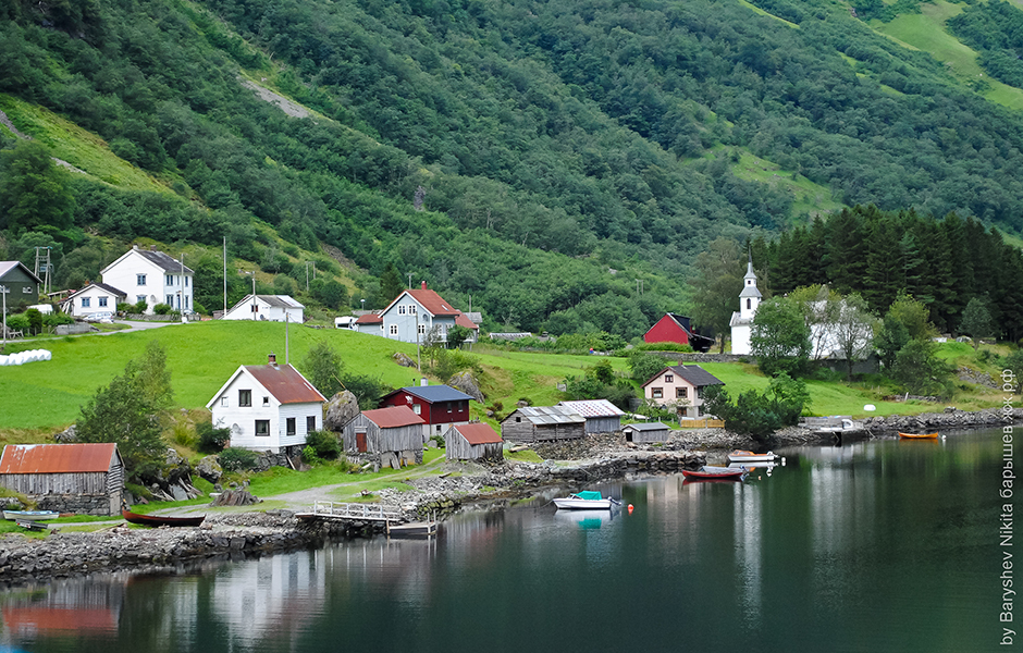 Travelme_fjords_of_norway_foto_by_nikita_baryshev__19_