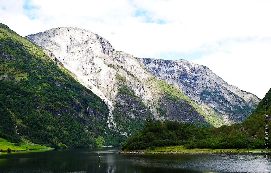 Travelme_fjords_of_norway_foto_by_nikita_baryshev__20_