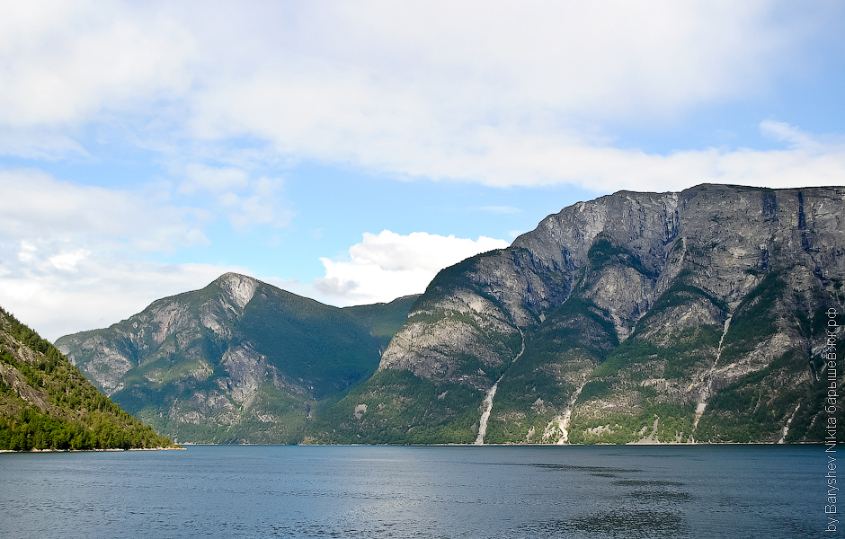 Travelme_fjords_of_norway_foto_by_nikita_baryshev__27_