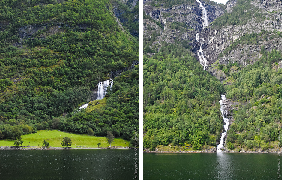 Travelme_fjords_of_norway_foto_by_nikita_baryshev__24_