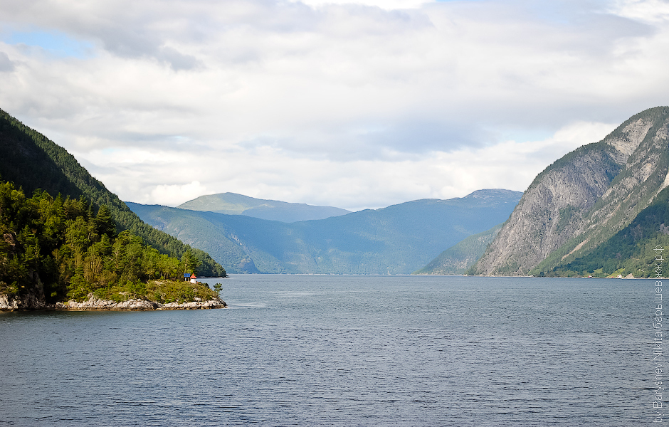 Travelme_fjords_of_norway_foto_by_nikita_baryshev__30_