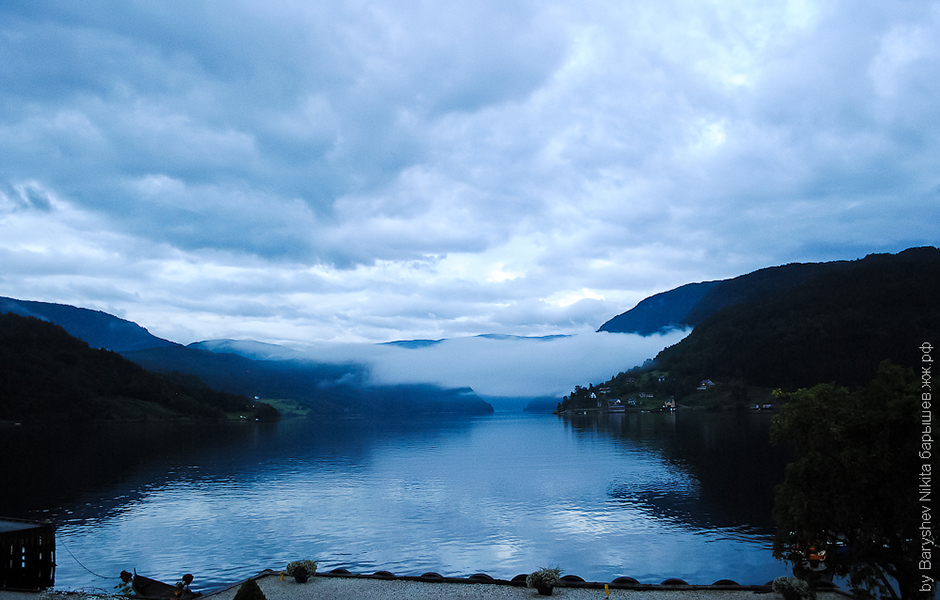 Travelme_fjords_of_norway_foto_by_nikita_baryshev__33_