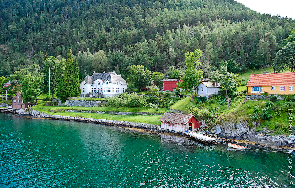 Travelme_fjords_of_norway_foto_by_nikita_baryshev__32_