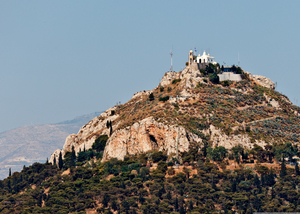 Thumb_travelme_greece_athens_foto_by_dmitriy_pisanko__7_