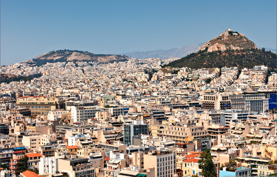 Travelme_greece_athens_foto_by_dmitriy_pisanko__8_