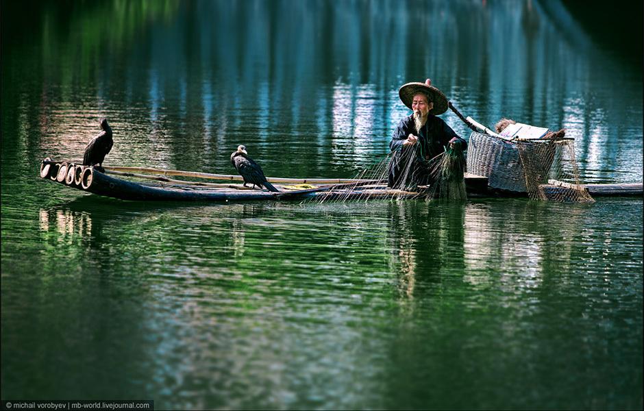 TravelMe_Guangxi_foto_by_Mi_hail_Vorobiev__15_.jpg