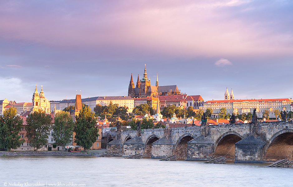 Travelme_prague_photo_by_nikolay_horoshkov__1_