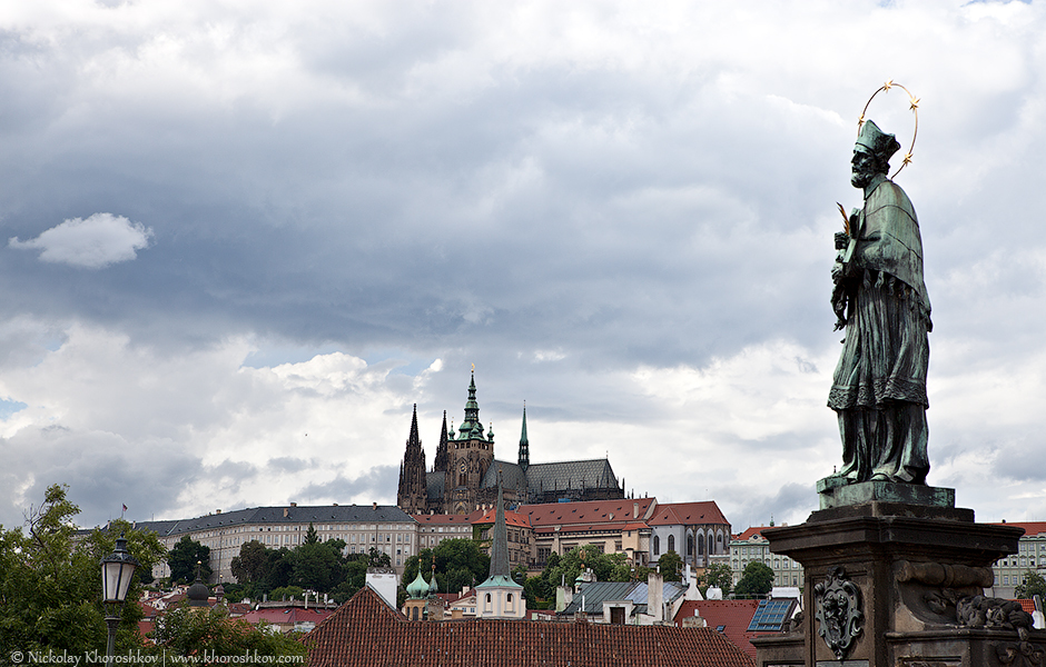 Travelme_prague_photo_by_nikolay_horoshkov__3_