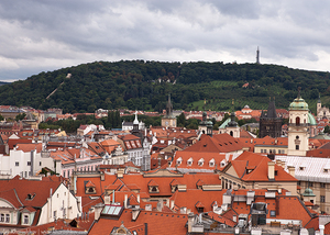 Thumb_travelme_prague_photo_by_nikolay_horoshkov__5_