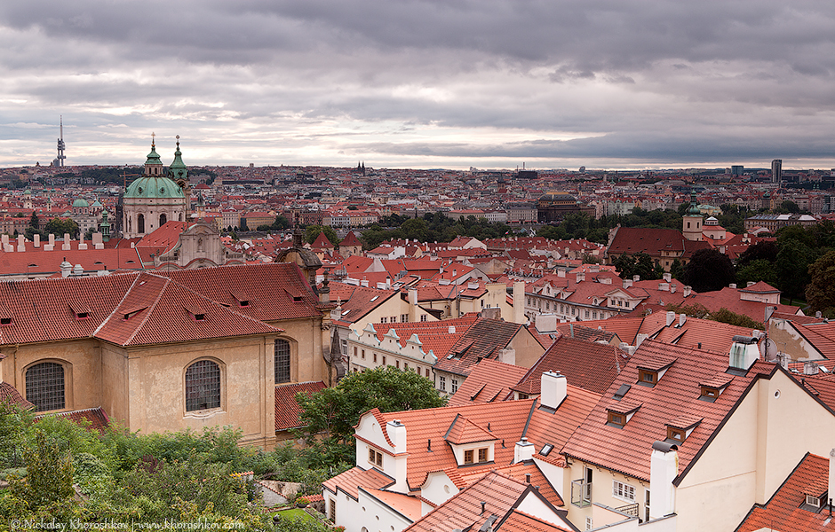 Travelme_prague_photo_by_nikolay_horoshkov__8_