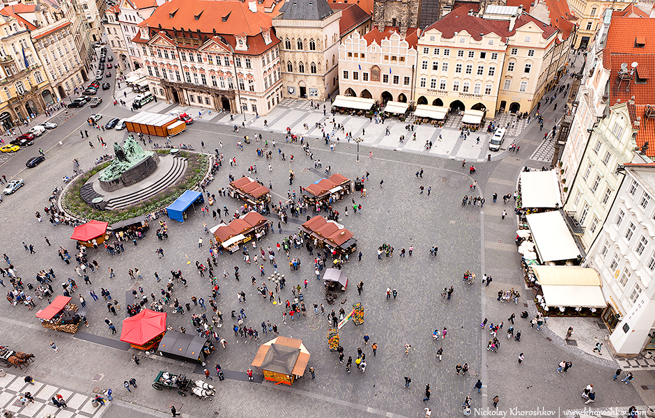 Travelme_prague_photo_by_nikolay_horoshkov__9_