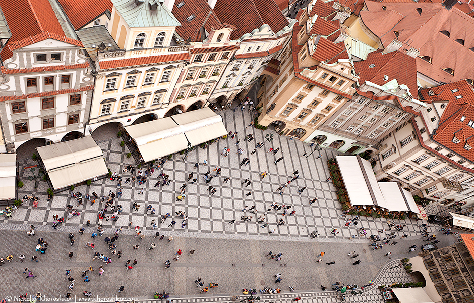 Travelme_prague_photo_by_nikolay_horoshkov__6_